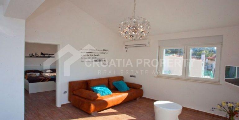 villa for sale rogoznica (5)