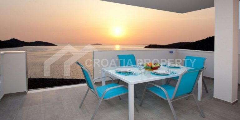 villa for sale rogoznica (6)