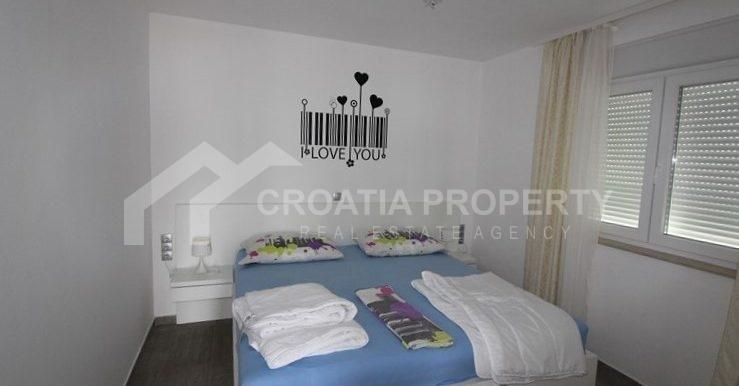 villa for sale rogoznica (7)
