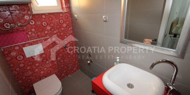 villa for sale rogoznica (9)