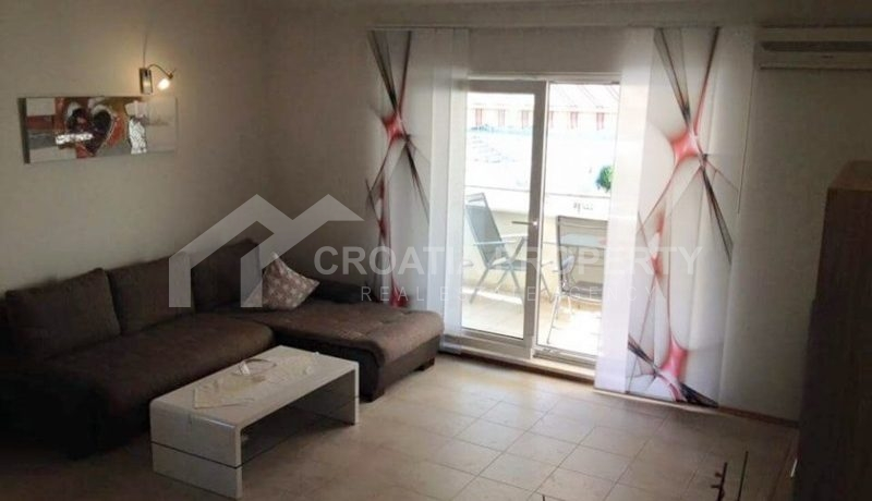 Rogoznica modern apartment for sale - 1686 - photo 2