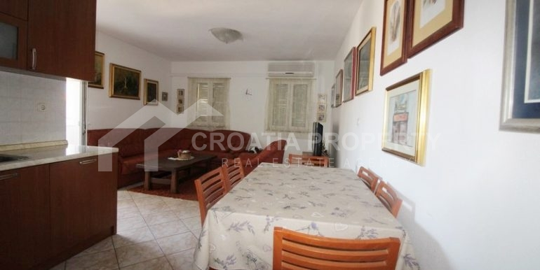 apartment for sale brac (10)