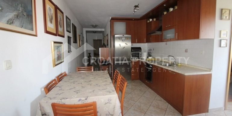 apartment for sale brac (11)