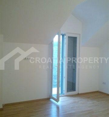 apartment for sale brac (3)