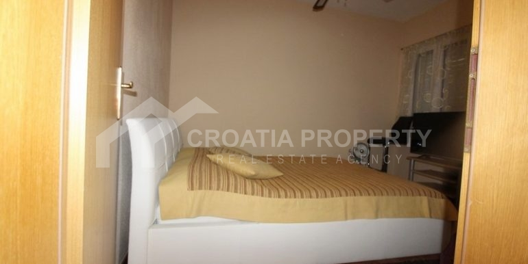 apartment for sale brac (3)