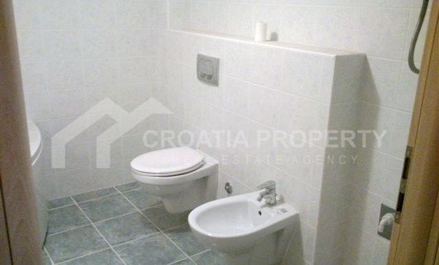 apartment for sale brac (4)