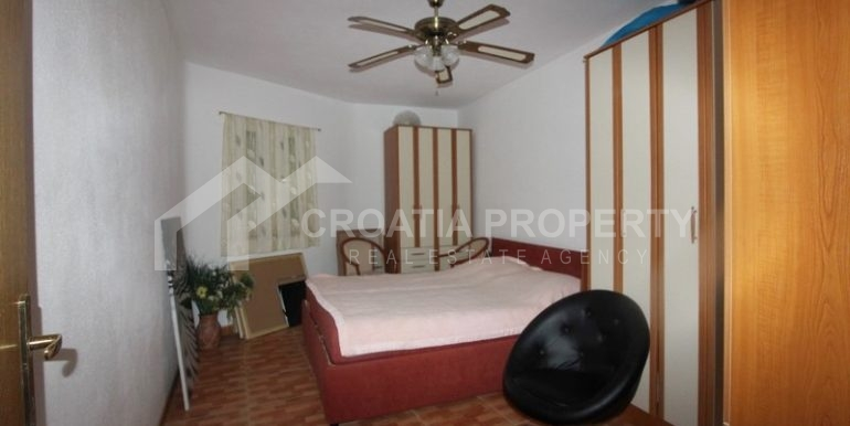 apartment for sale brac (5)