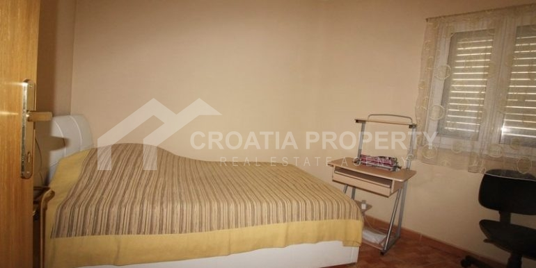 apartment for sale brac (7)