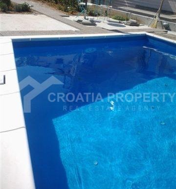 apartment for sale brac (8)