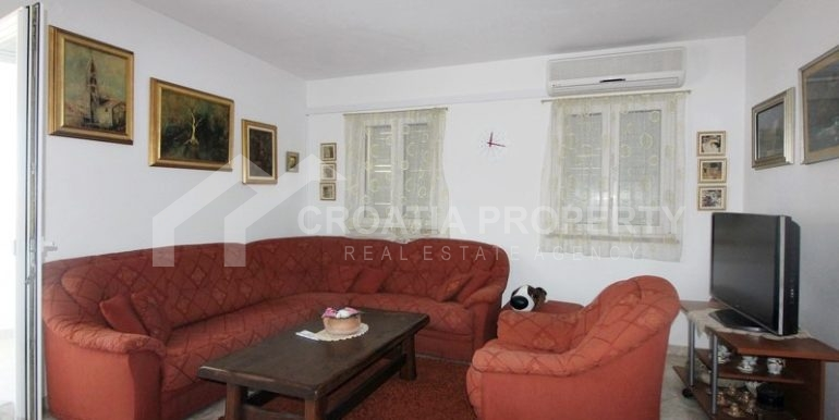 apartment for sale brac (9)