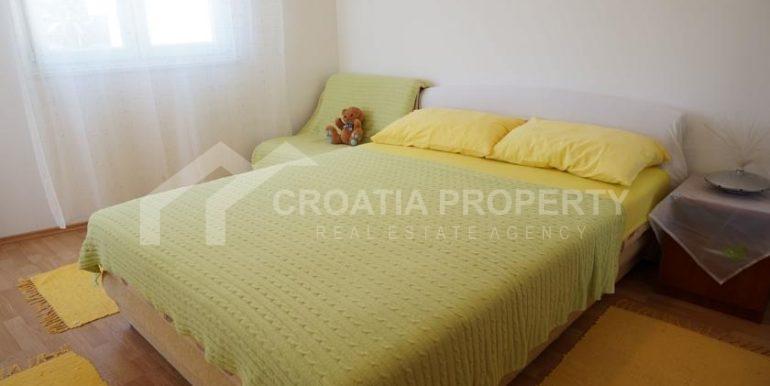 apartments sea view in Rogoznica (18)