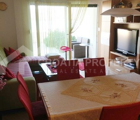 croatia apartment for sale (1)