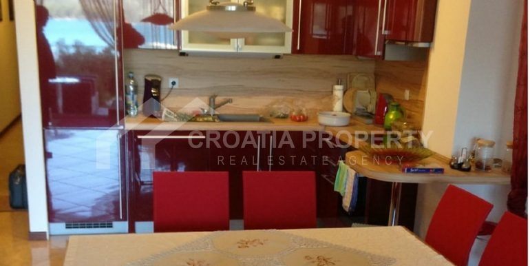 croatia apartment for sale (10)
