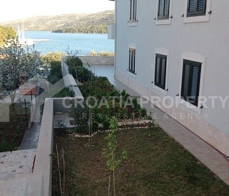croatia apartment for sale (11)