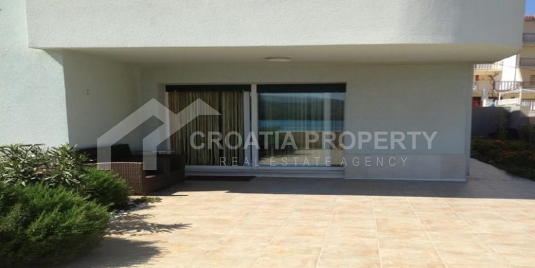 croatia apartment for sale (12)