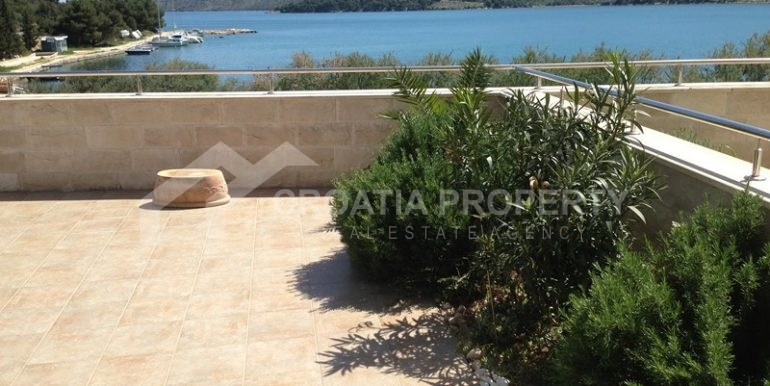 croatia apartment for sale (2)