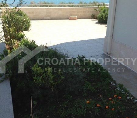 croatia apartment for sale (3)