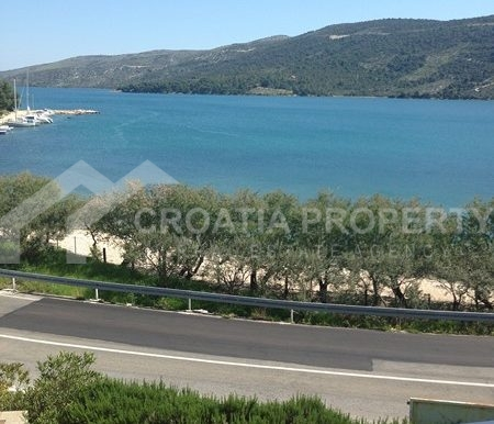 croatia apartment for sale (4)