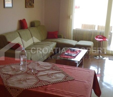 croatia apartment for sale (6)