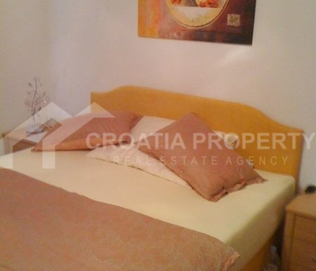 croatia apartment for sale (7)