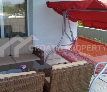 croatia apartment for sale (8)