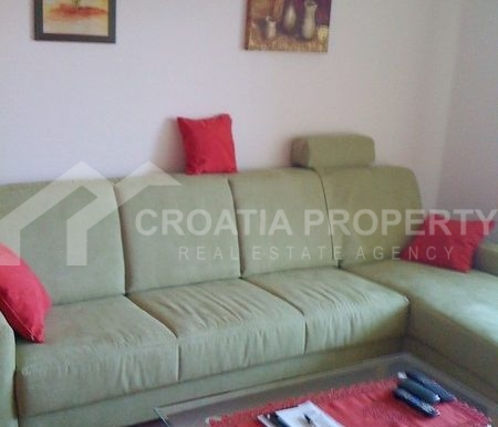 croatia apartment for sale (9)