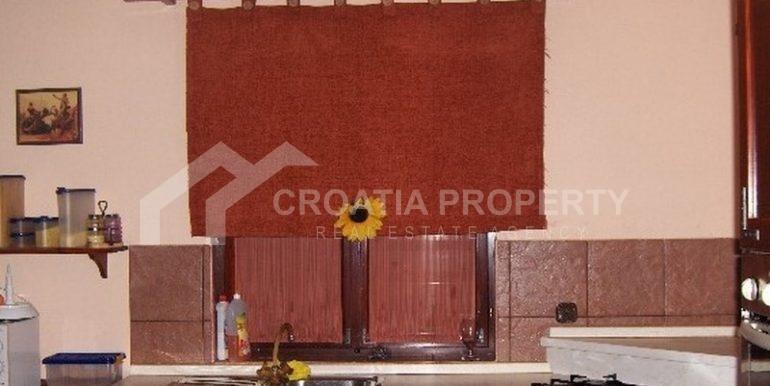 detached house Trogir (1)