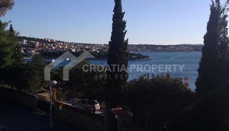 detached house Trogir (10)