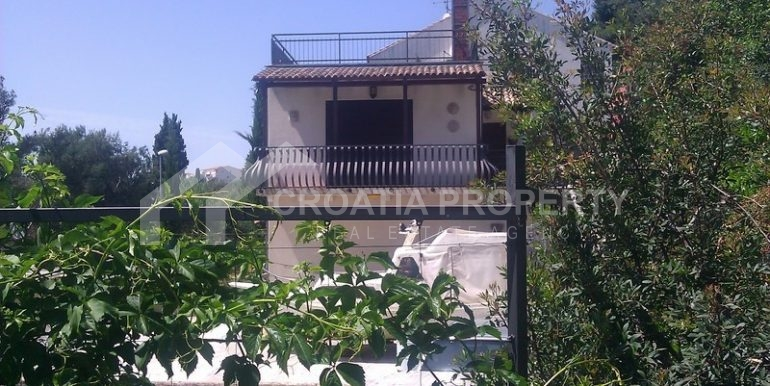 detached house Trogir (13)