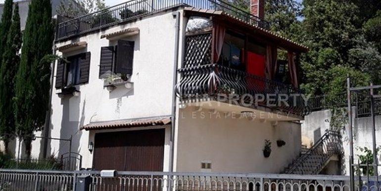 detached house Trogir (14)