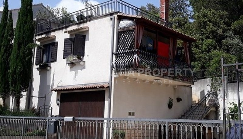 detached house Trogir (14)