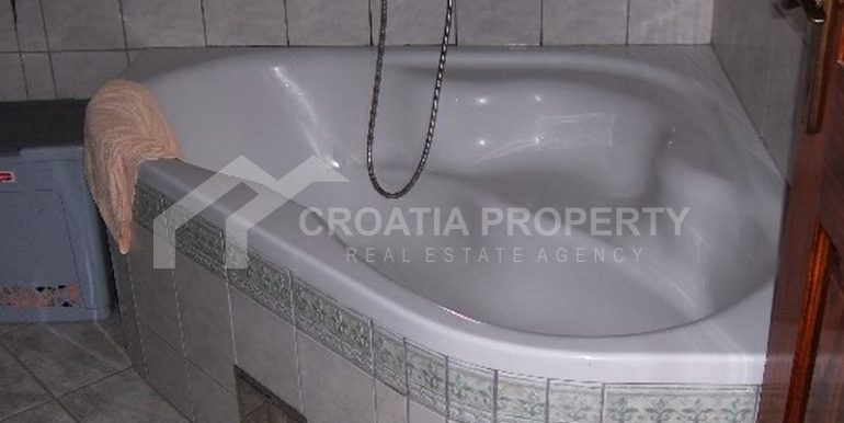 detached house Trogir (15)