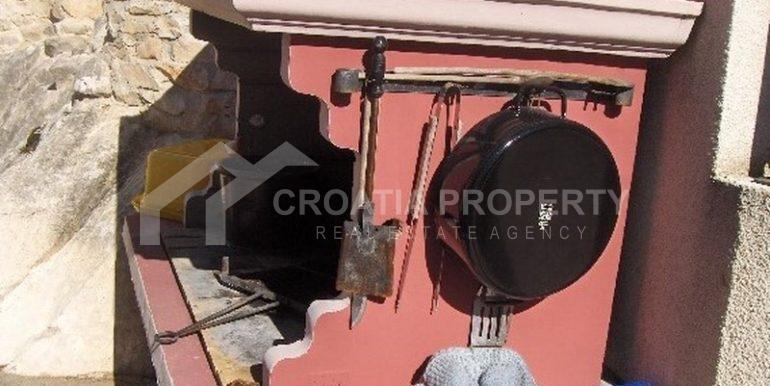 detached house Trogir (2)