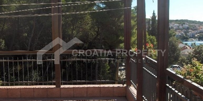detached house Trogir (3)
