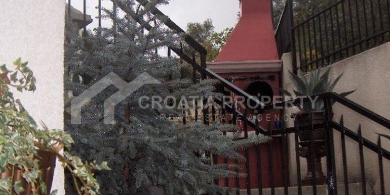 detached house Trogir (5)