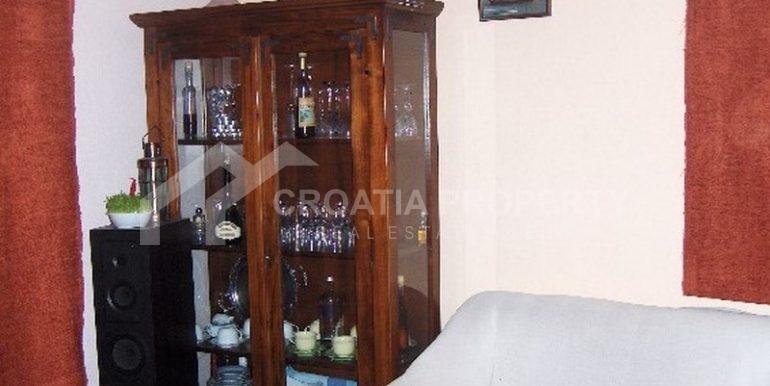detached house Trogir (7)