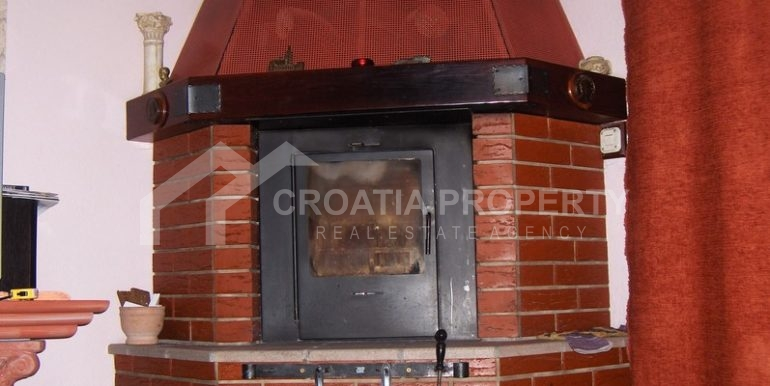 detached house Trogir (8)