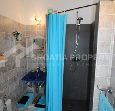 house for sale milna brac (11)