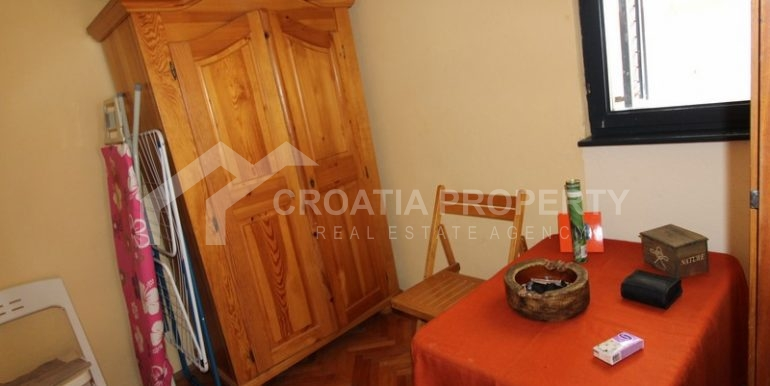 house for sale milna brac (17)
