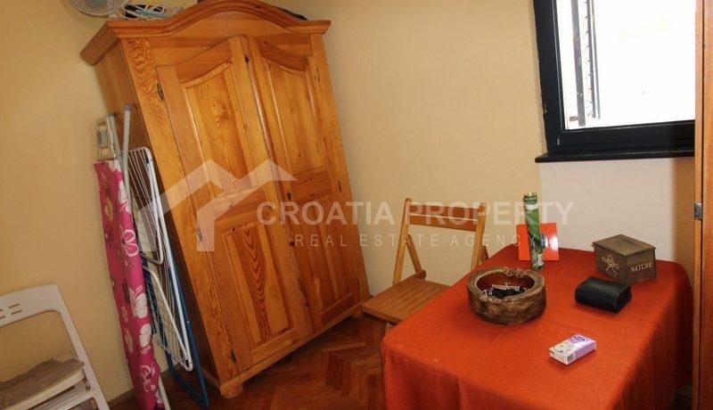 house for sale milna brac (17)