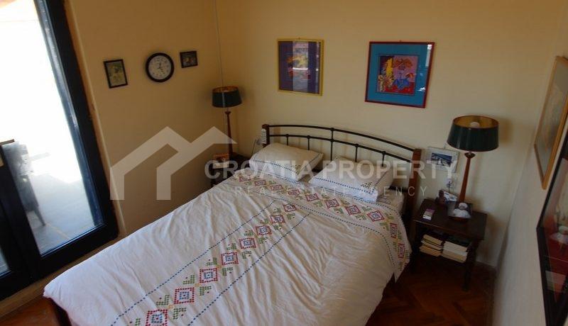 house for sale milna brac (20)
