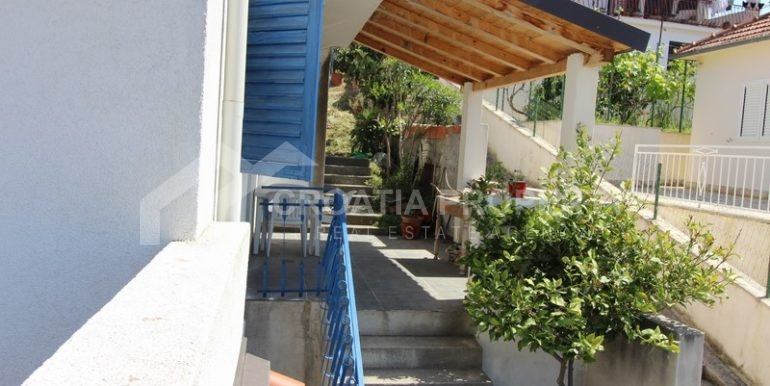 house for sale milna brac (24)