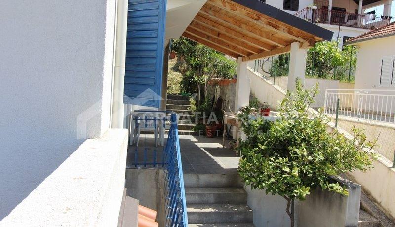 house for sale milna brac (24)