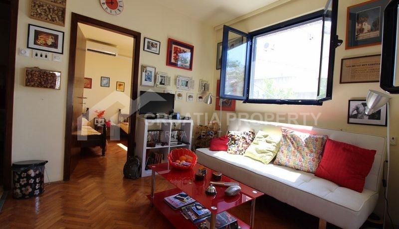 house for sale milna brac (27)