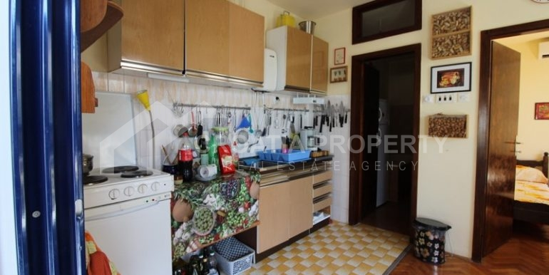 house for sale milna brac (28)