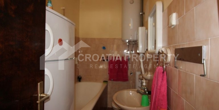 house for sale milna brac (30)