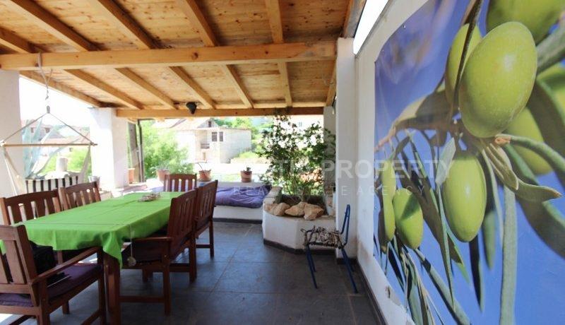 house for sale milna brac (33)