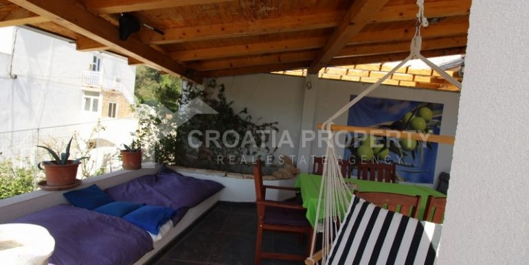 house for sale milna brac (36)