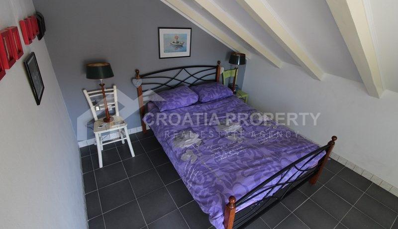 house for sale milna brac (6)