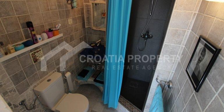 house for sale milna brac (9)